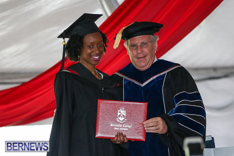 2016-Commencement-at-Bermuda-College-May-19-2016-141