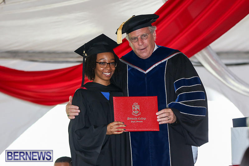 2016-Commencement-at-Bermuda-College-May-19-2016-142