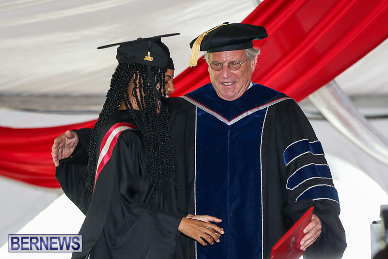 2016-Commencement-at-Bermuda-College-May-19-2016-144