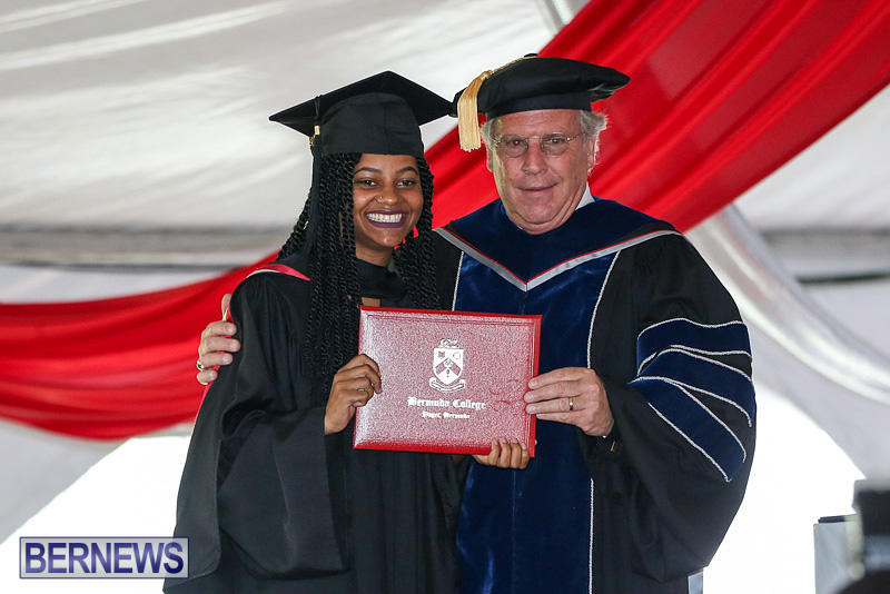 2016-Commencement-at-Bermuda-College-May-19-2016-145