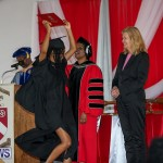 2016 Commencement at Bermuda College, May 19 2016-146