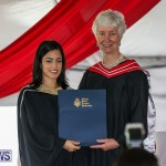 2016 Commencement at Bermuda College, May 19 2016-148