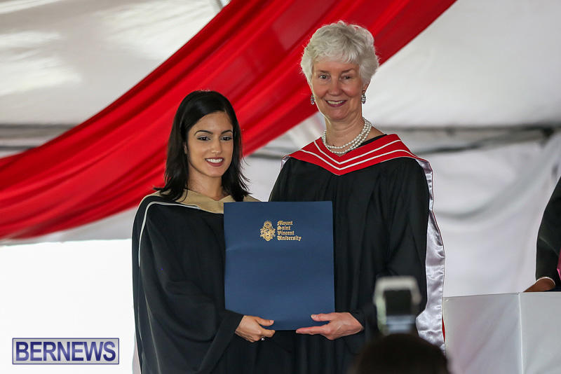 2016-Commencement-at-Bermuda-College-May-19-2016-148