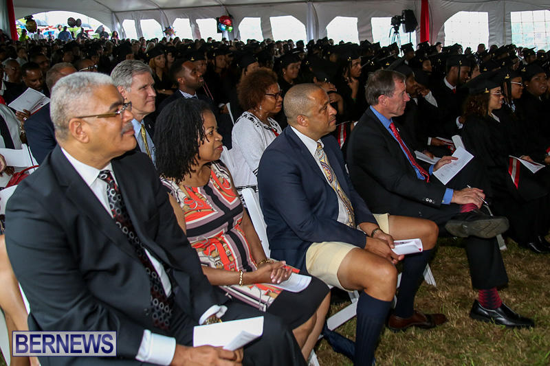 2016-Commencement-at-Bermuda-College-May-19-2016-15