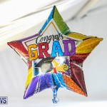 2016 Commencement at Bermuda College, May 19 2016-152