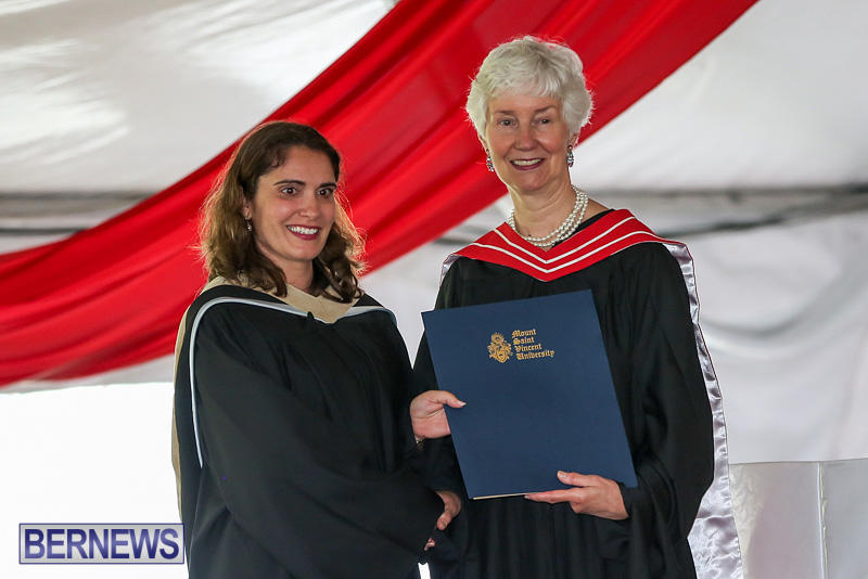 2016-Commencement-at-Bermuda-College-May-19-2016-153