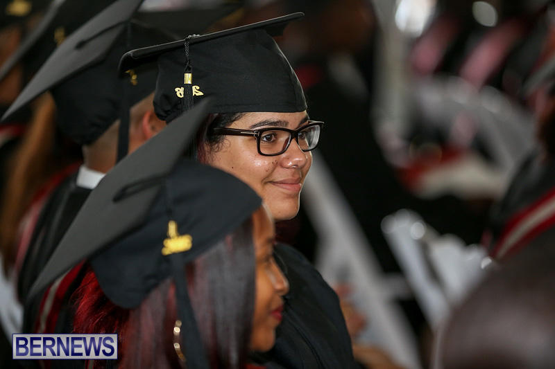 2016-Commencement-at-Bermuda-College-May-19-2016-154
