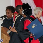 2016 Commencement at Bermuda College, May 19 2016-156