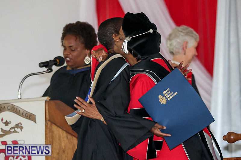 2016-Commencement-at-Bermuda-College-May-19-2016-156