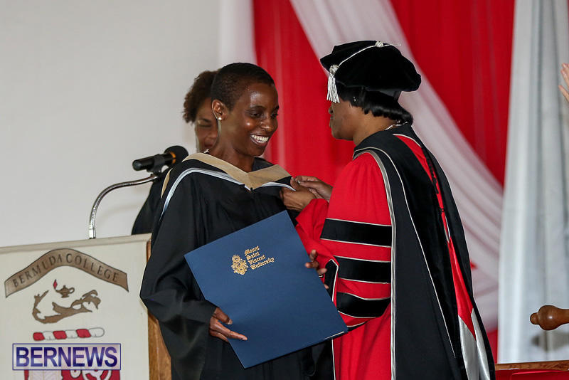 2016-Commencement-at-Bermuda-College-May-19-2016-157