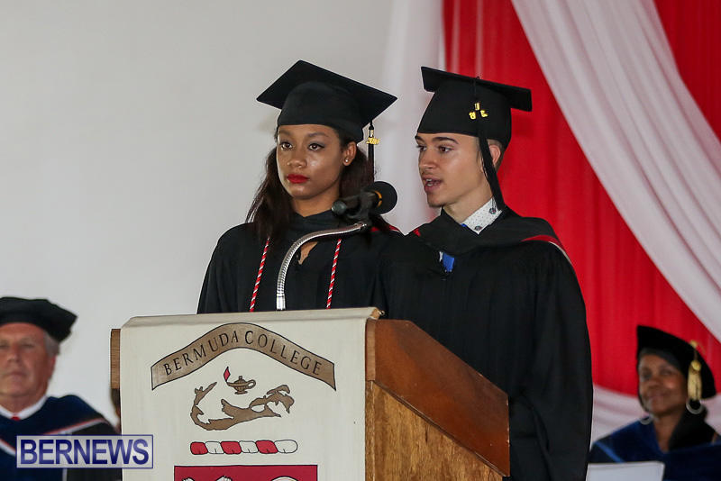 2016-Commencement-at-Bermuda-College-May-19-2016-158