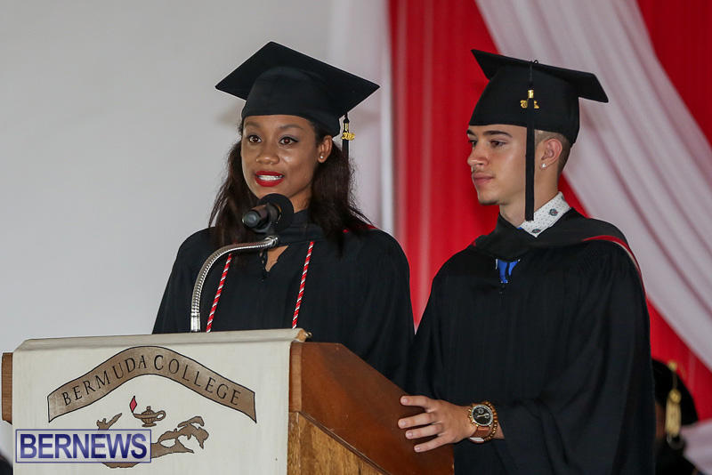 2016-Commencement-at-Bermuda-College-May-19-2016-159