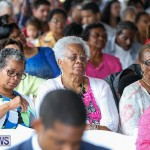 2016 Commencement at Bermuda College, May 19 2016-160