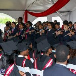 2016 Commencement at Bermuda College, May 19 2016-166