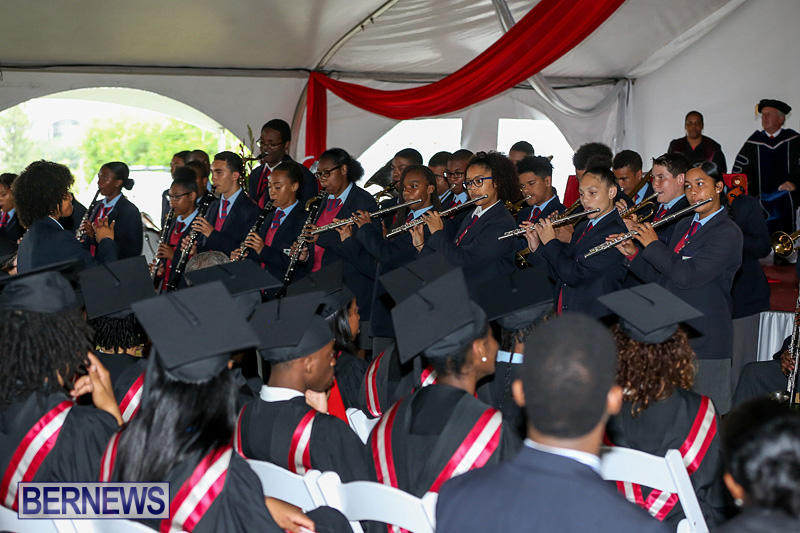 2016-Commencement-at-Bermuda-College-May-19-2016-166