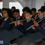 2016 Commencement at Bermuda College, May 19 2016-169
