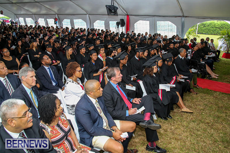 2016-Commencement-at-Bermuda-College-May-19-2016-17