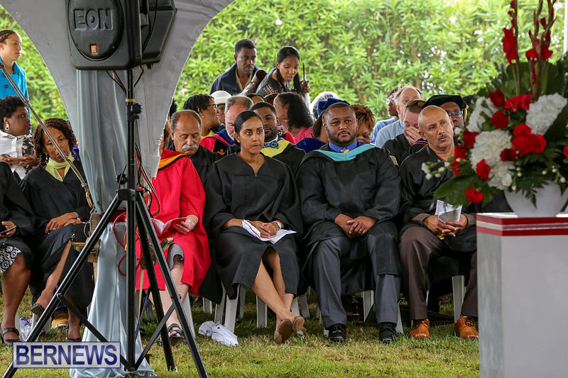 2016-Commencement-at-Bermuda-College-May-19-2016-19