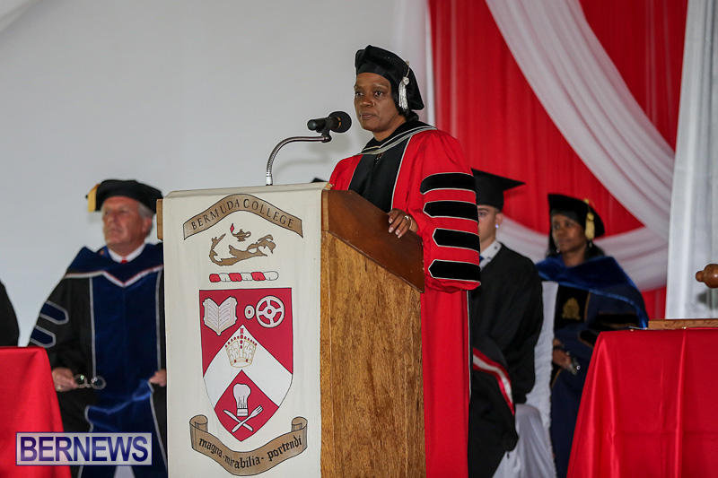 2016-Commencement-at-Bermuda-College-May-19-2016-2