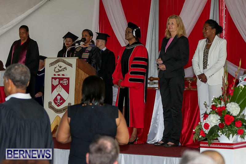 2016-Commencement-at-Bermuda-College-May-19-2016-21