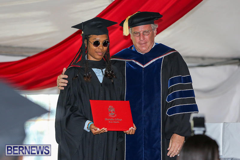 2016-Commencement-at-Bermuda-College-May-19-2016-24