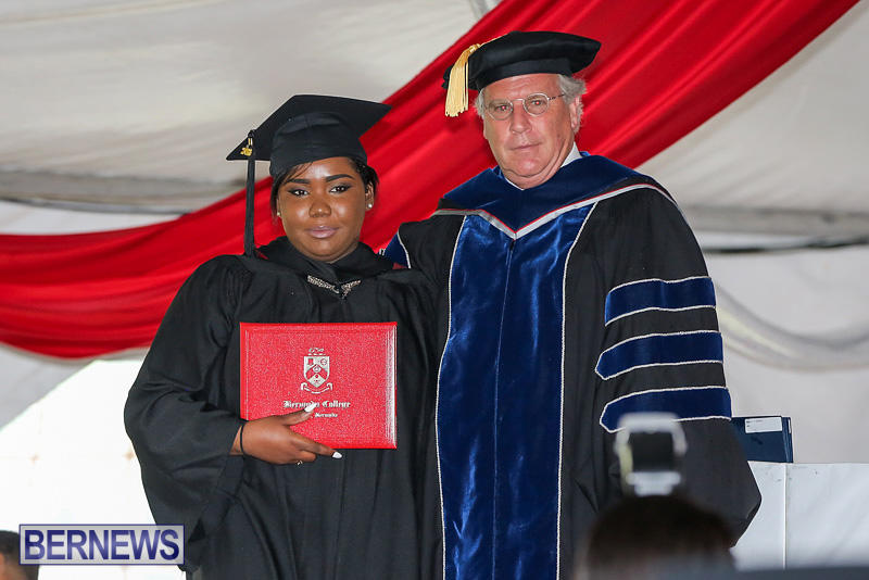 2016-Commencement-at-Bermuda-College-May-19-2016-25