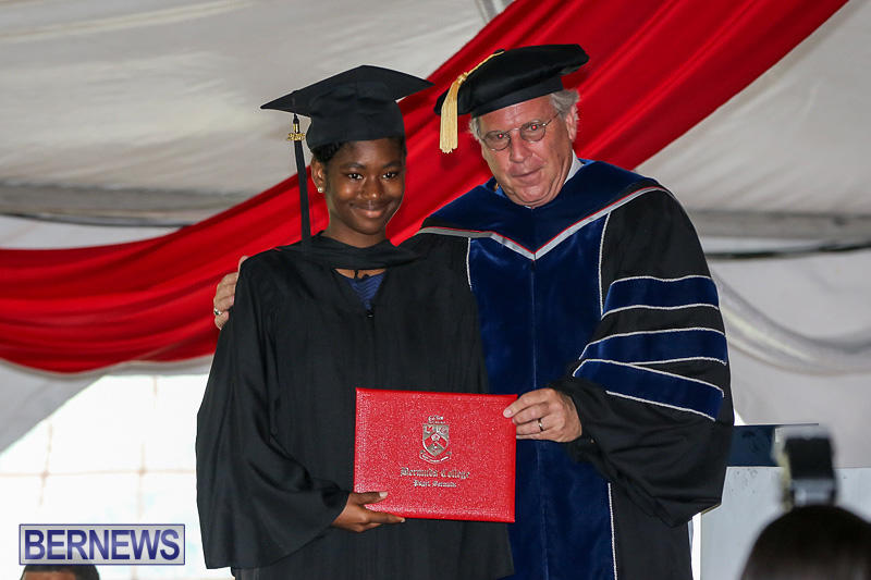 2016-Commencement-at-Bermuda-College-May-19-2016-27