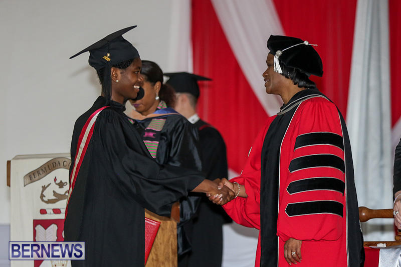 2016-Commencement-at-Bermuda-College-May-19-2016-28