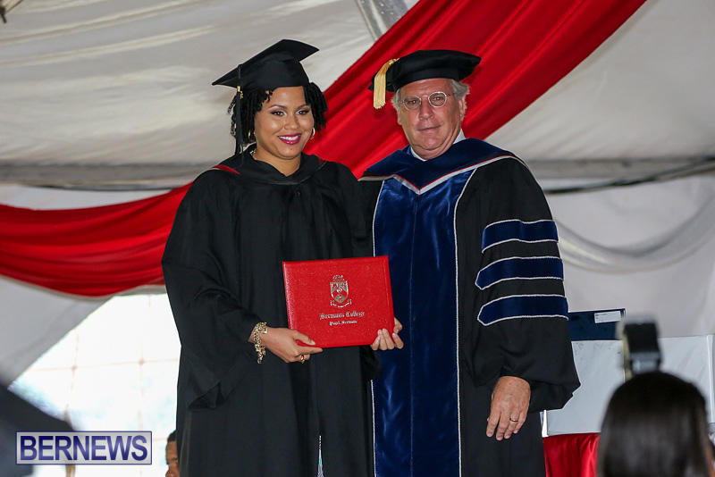 2016-Commencement-at-Bermuda-College-May-19-2016-31