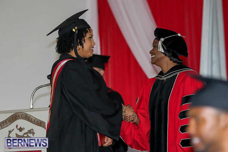 2016-Commencement-at-Bermuda-College-May-19-2016-32