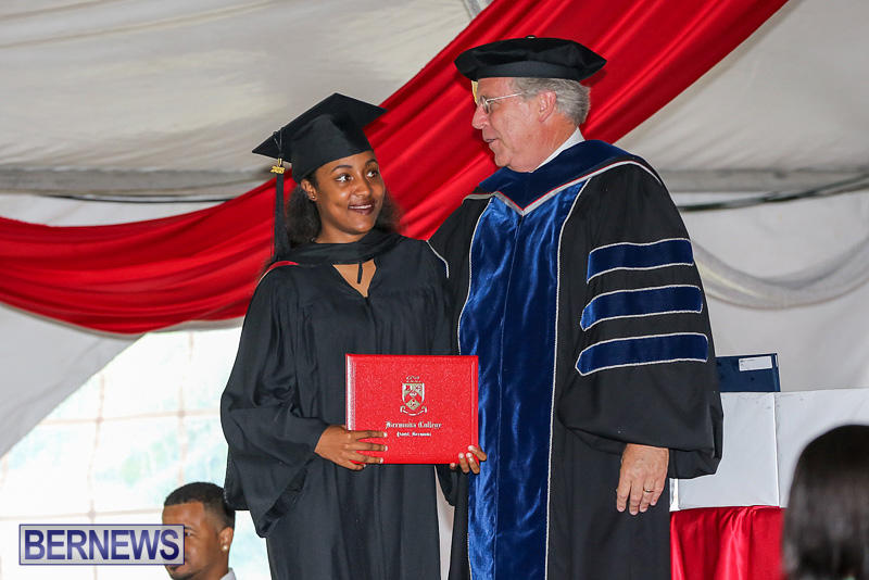 2016-Commencement-at-Bermuda-College-May-19-2016-33