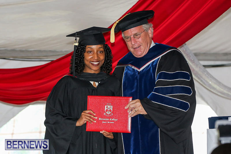 2016-Commencement-at-Bermuda-College-May-19-2016-35