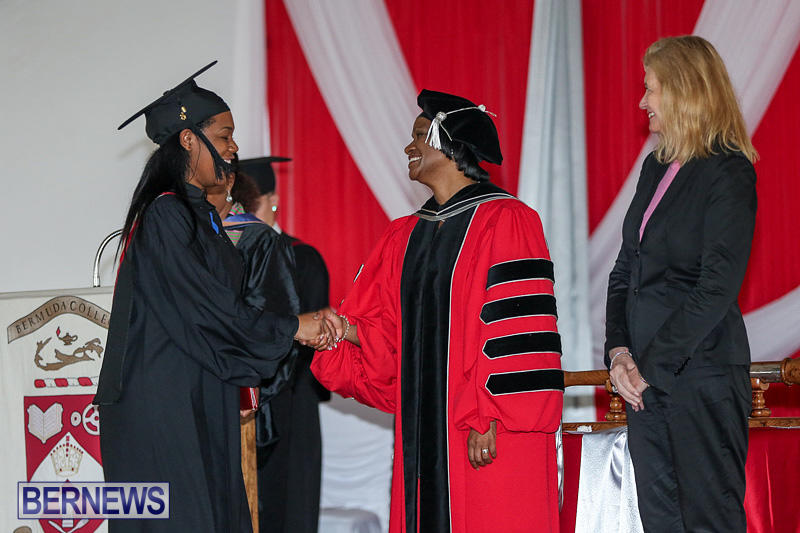 2016-Commencement-at-Bermuda-College-May-19-2016-37
