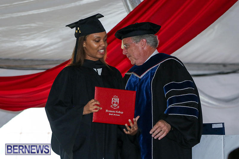 2016-Commencement-at-Bermuda-College-May-19-2016-39