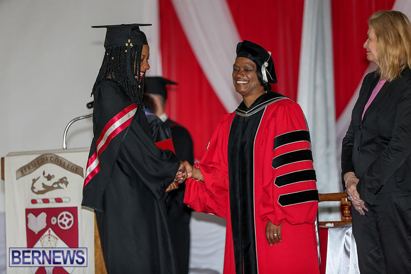 2016-Commencement-at-Bermuda-College-May-19-2016-42