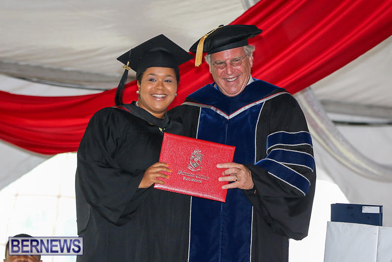2016-Commencement-at-Bermuda-College-May-19-2016-45