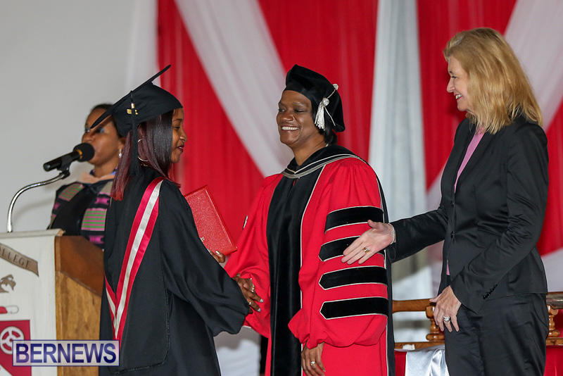 2016-Commencement-at-Bermuda-College-May-19-2016-48