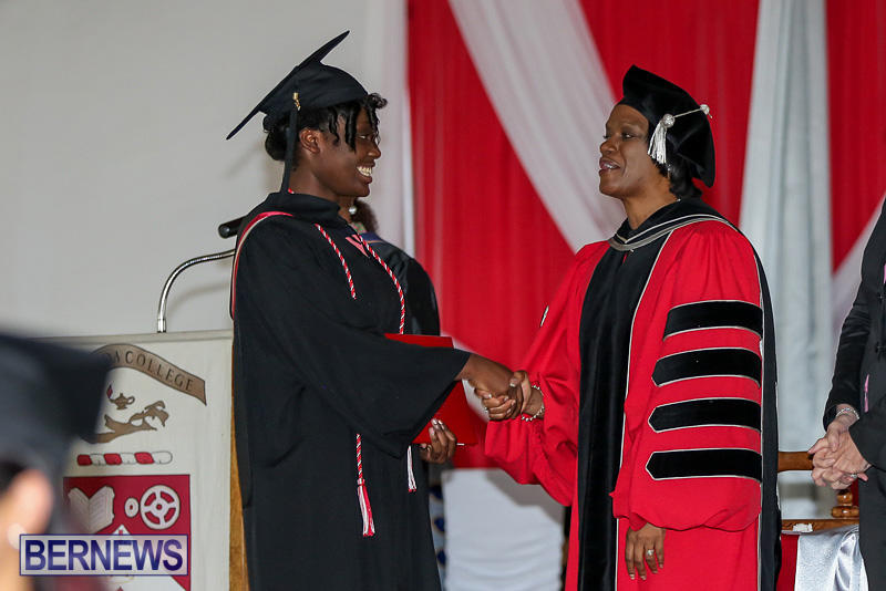 2016-Commencement-at-Bermuda-College-May-19-2016-53