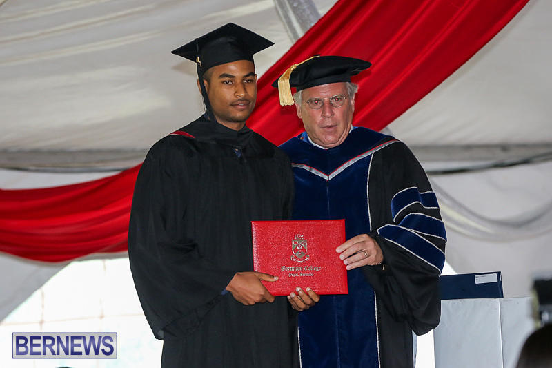 2016-Commencement-at-Bermuda-College-May-19-2016-55