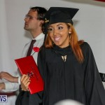 2016 Commencement at Bermuda College, May 19 2016-59