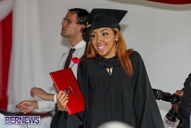 2016-Commencement-at-Bermuda-College-May-19-2016-59