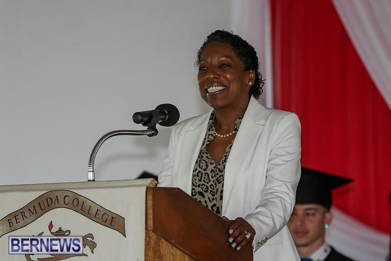 2016-Commencement-at-Bermuda-College-May-19-2016-6