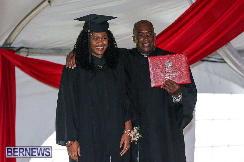 2016-Commencement-at-Bermuda-College-May-19-2016-60