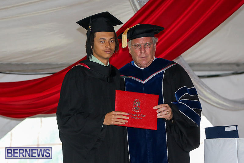 2016-Commencement-at-Bermuda-College-May-19-2016-63