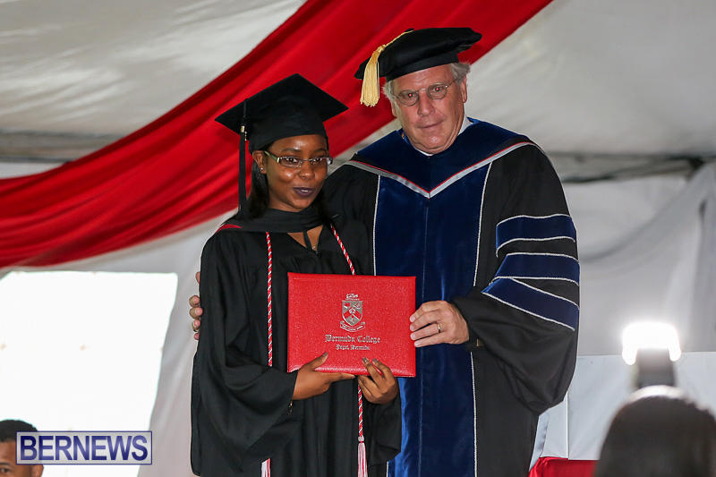 2016-Commencement-at-Bermuda-College-May-19-2016-64