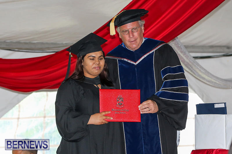 2016-Commencement-at-Bermuda-College-May-19-2016-65