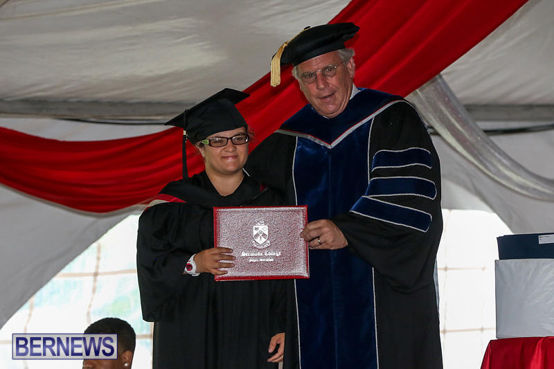 2016-Commencement-at-Bermuda-College-May-19-2016-67