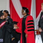 2016 Commencement at Bermuda College, May 19 2016-68