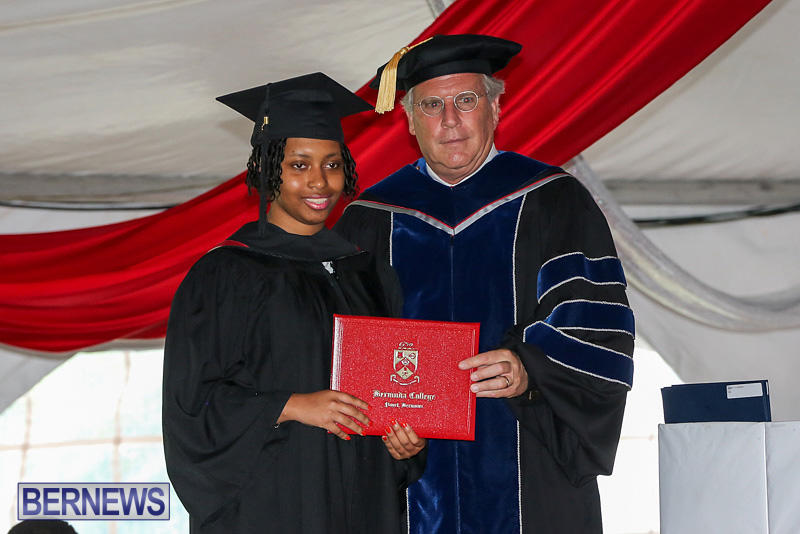 2016-Commencement-at-Bermuda-College-May-19-2016-69