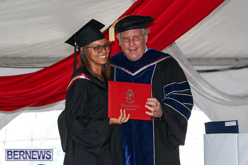 2016-Commencement-at-Bermuda-College-May-19-2016-70